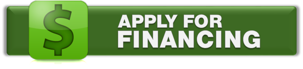 auto financing in indianapolis