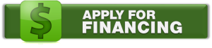 auto financing in Powder Springs GA