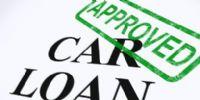 subprime auto loans atlanta