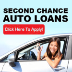 click here to apply auto loans Atlanta GA