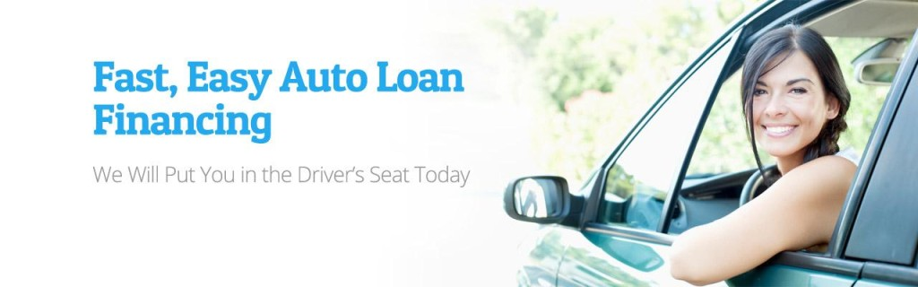 bad credit car loans atlanta