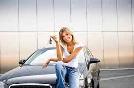bad credit boston area car loans