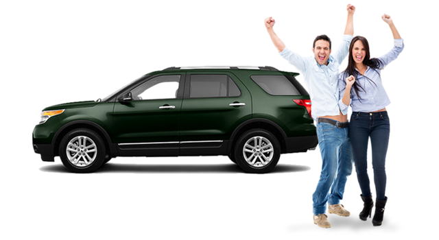 approved auto loans atlanta