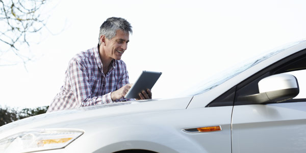 bad credit car loans in Atlanta