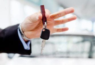 425 credit score auto loans atlanta