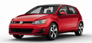 subprime credit auto loans atlanta