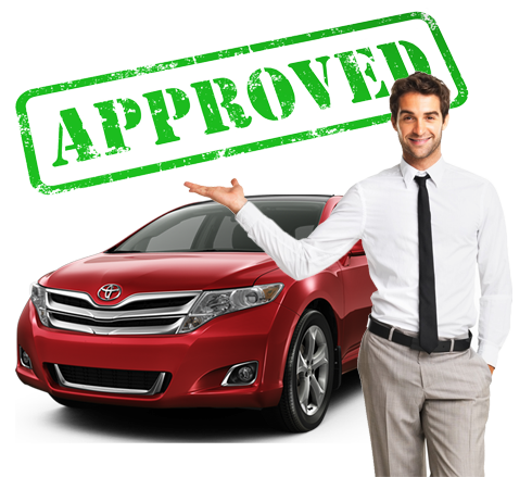 used car loans in Atlanta GA