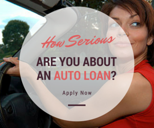 Atlanta area bad credit auto loans