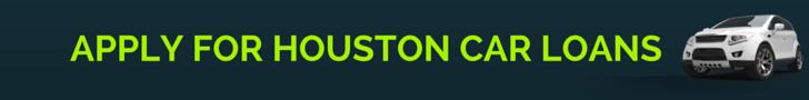 Houston Car Loans