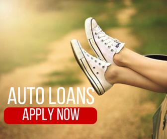 Auto Loans in Atlanta GA