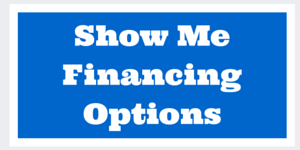 Show Me Financing Options in atlanta GA