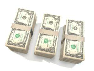 auto loan financing in Dallas Texas