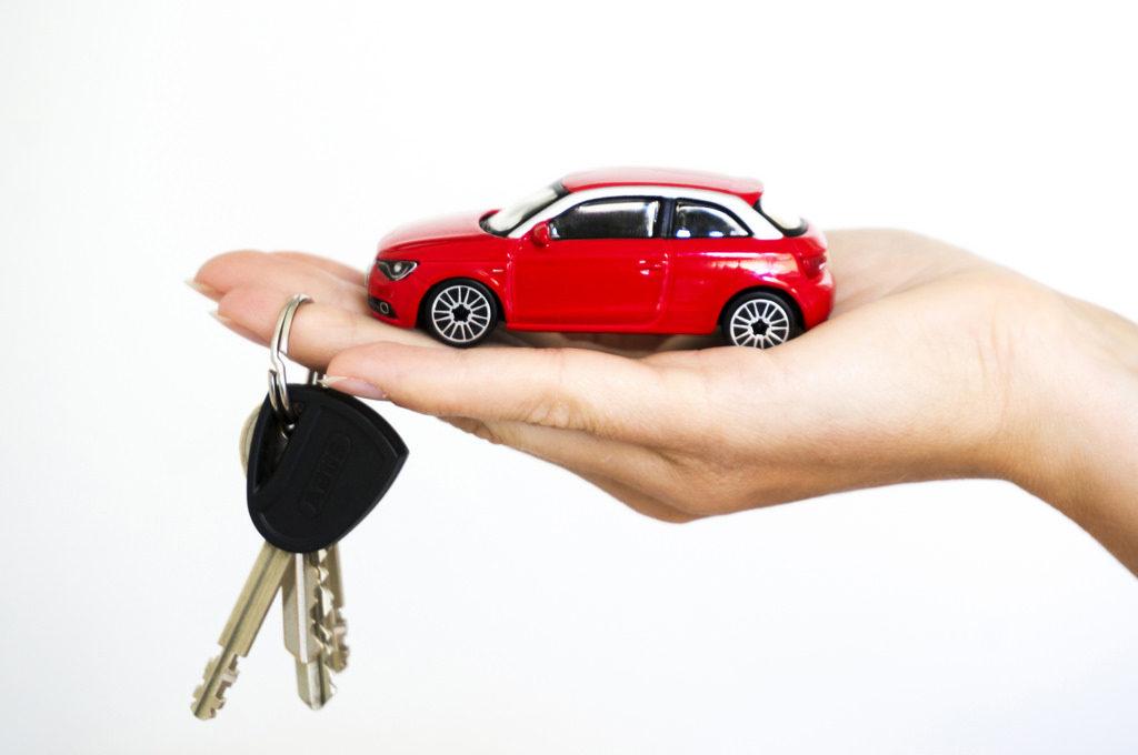 $99 down car loans arkon ohio