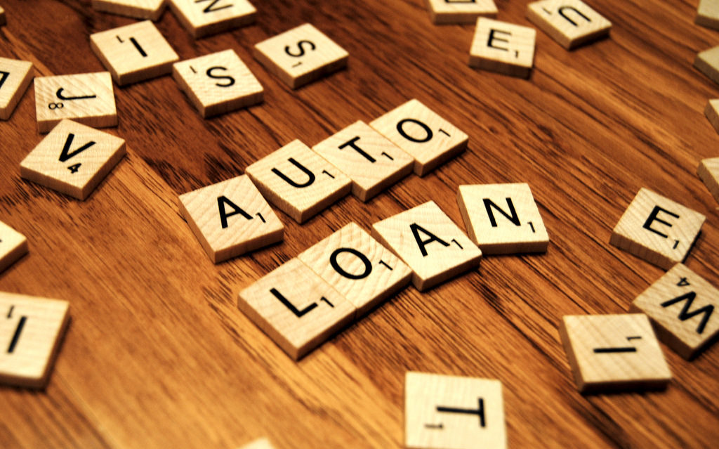 no down payment auto loans in Little Texas