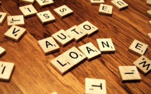 no down payment auto loans in Atlanta