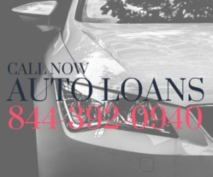 used car dealerships in Atlanta GA