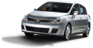 bad credit car loans in Atlanta GA