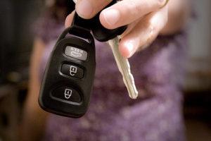 $99 car dealers in Atlanta GA