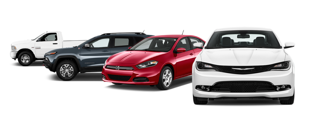 bad credit car dealers in Atlanta GA