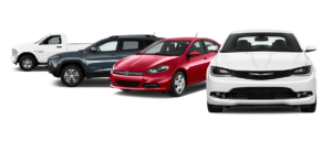 bad credit car dealers in Cleveland OH