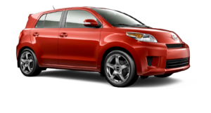 used cars low payments in Akron Ohio