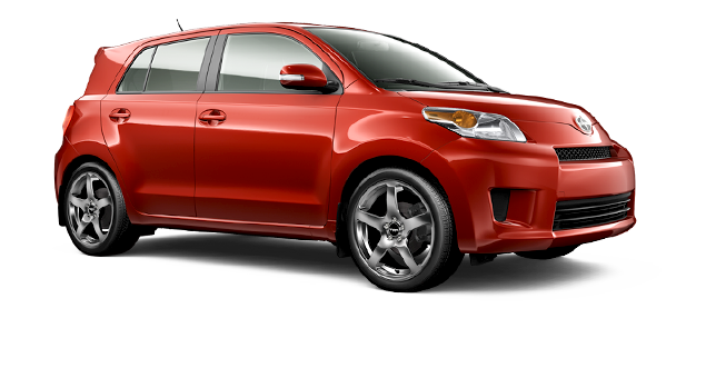 used cars low payments in Auburn Alabama
