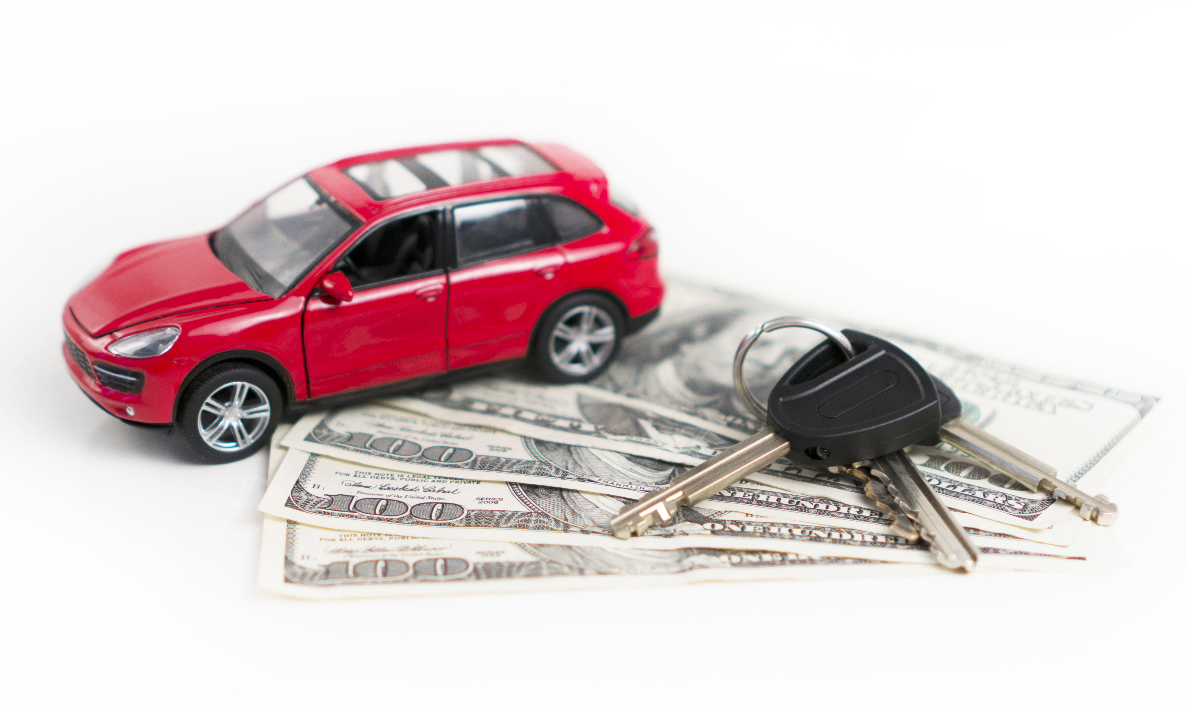 How To Check If You Got Car Insurance