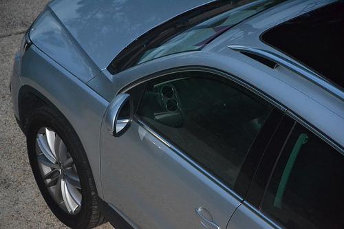 Alcoa TN bad credit car loans