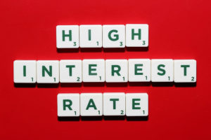 Used Car Loan Interest Rates Texas  Months