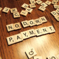 no down payment car options in Dallas Texas