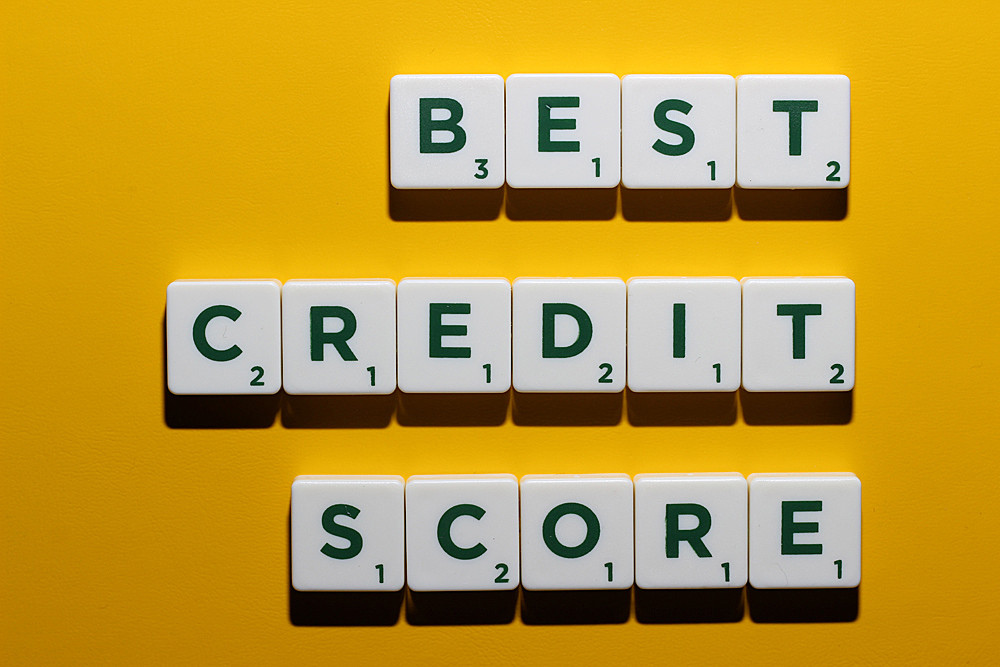 Car Dealers For Bad Credit Pittsburgh