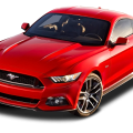 buy here pay here car dealers in Nashville TN