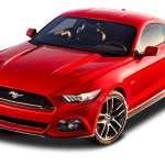 bad credit auto loans in Houston TX