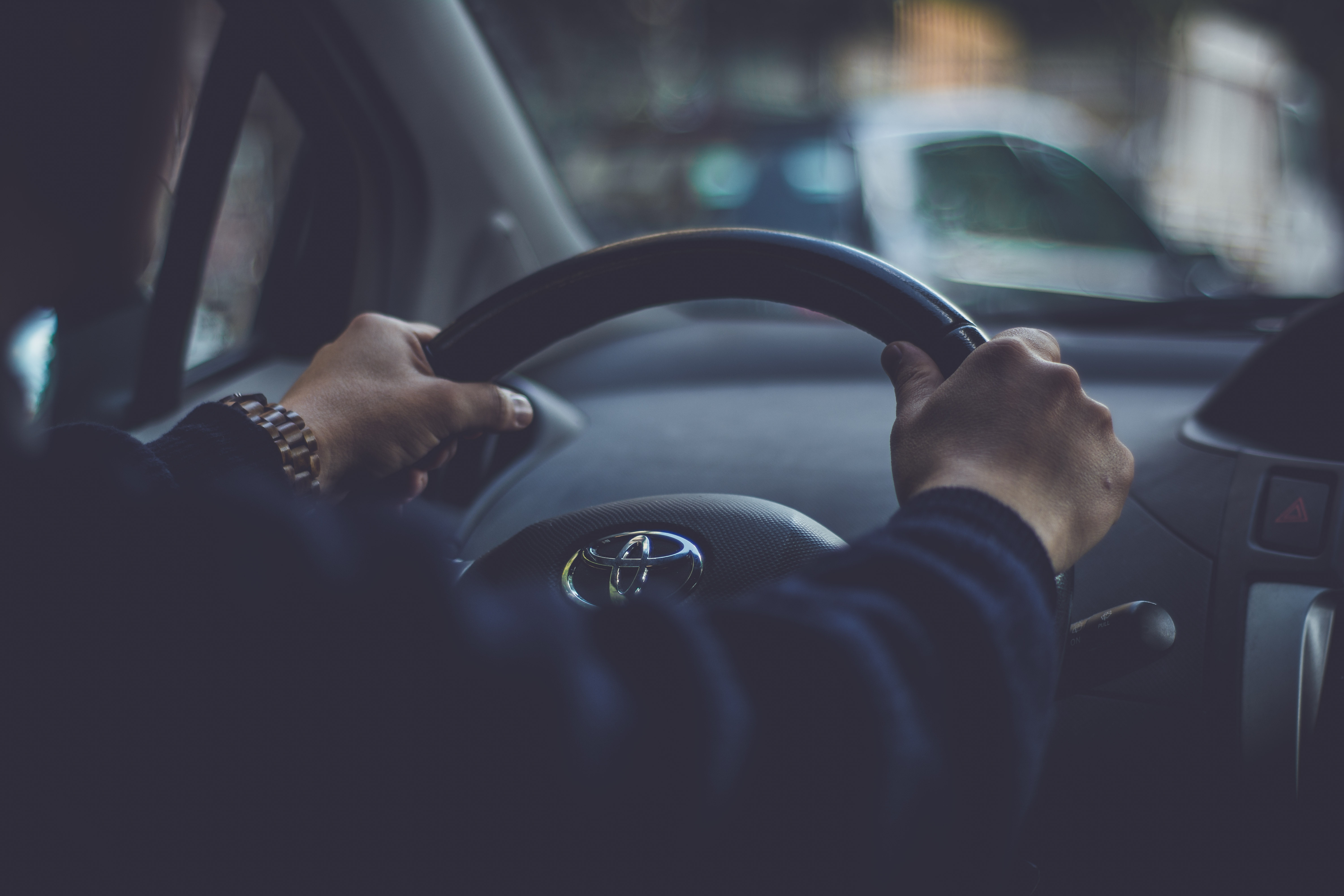 Cheap Ways For Car Financing And Low Down Payments In Atlanta