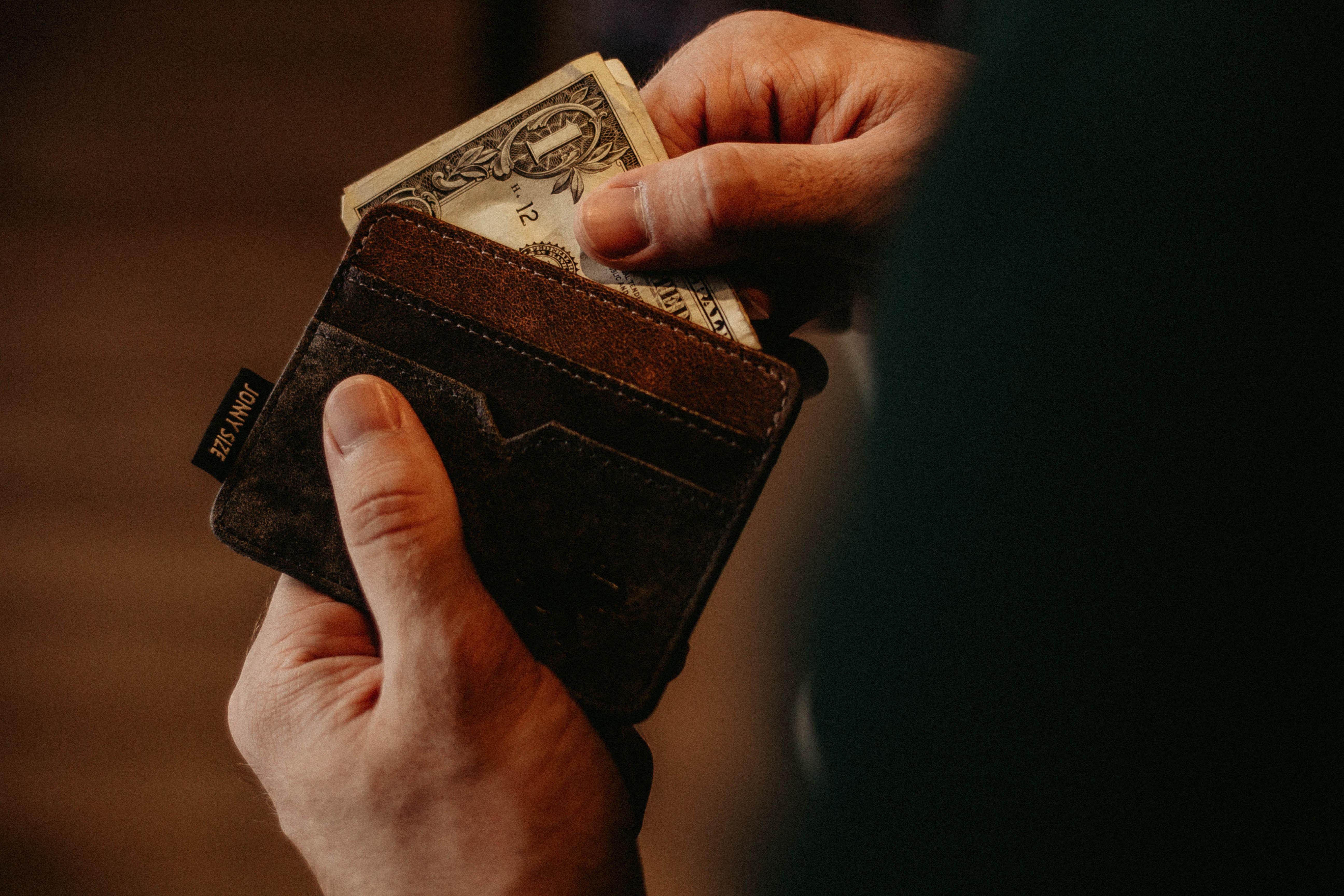 Payday loans money mart image 5