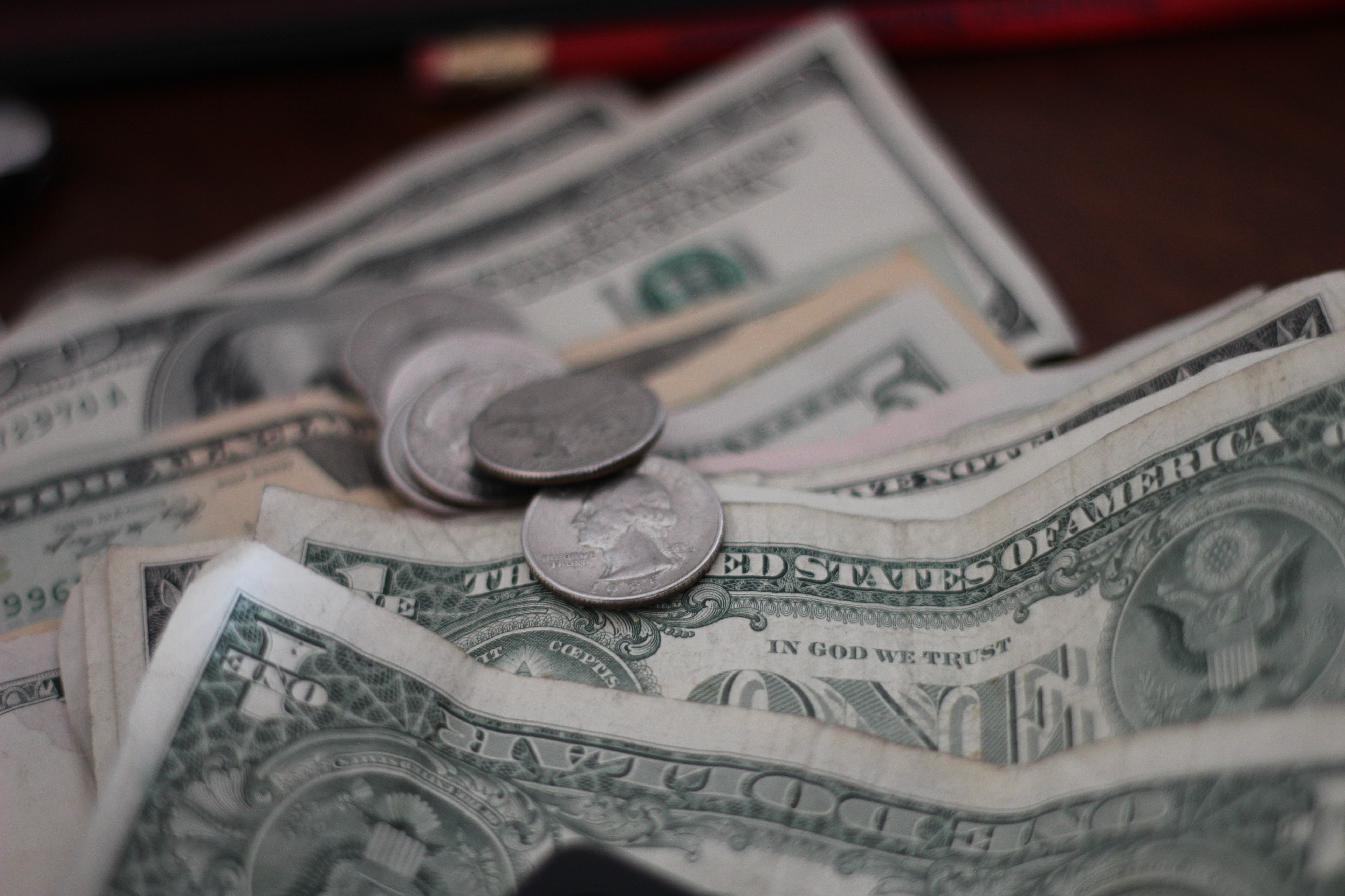 The finances of a used car in Dallas Texas