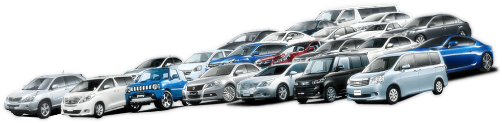used cars for bad credit in Los Angeles