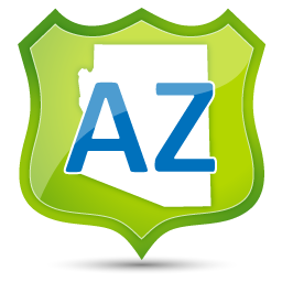 ARIZONA used car financing