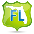 Campville Florida Buy Here Pay Here Car Dealers