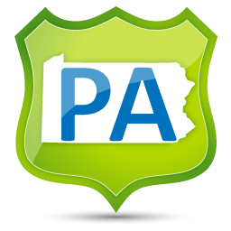 Pittsburgh buy here pay here car dealerships