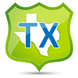 TEXAS bad credit used car loans