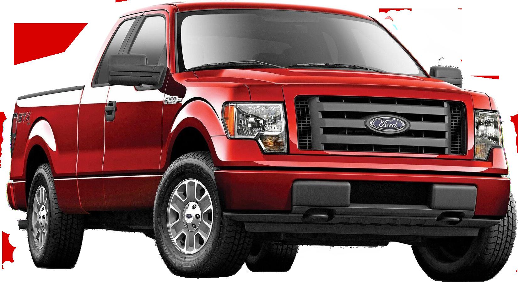 zero down car dealerships in Atlanta