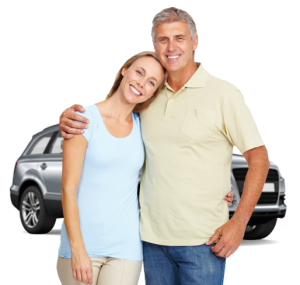 Car loans in Indianapolis with bad credit