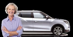 bad credit car buyers low payment Kingsland Arkansas