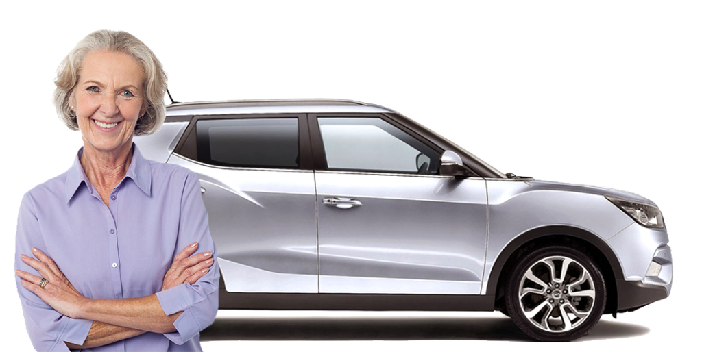 bad credit car buyers 1000 down payment