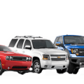 used car dealers in Delaware