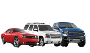 preowned cars near you