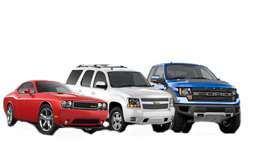 low payment cars Dallas Texas