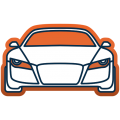 used car dealers in Sacramento CA