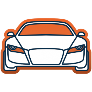 car loans in San Jose CA